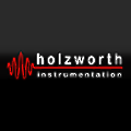 Holzworth Instrumentation logo