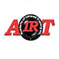 AIRT Academy of Infrared Training logo