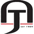 Johnston Technologies logo