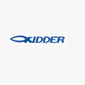 Kidder Systems logo