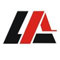 Litco Automation logo