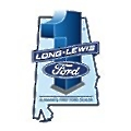 Long-Lewis logo