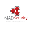 MAD Security