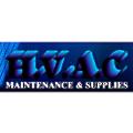 Hvac Maintenance logo