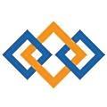 Matboard Plus logo