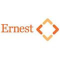 Ernest Packaging
