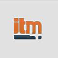 ITM4 logo