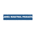 Janes Industrial Products logo