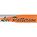 Lee Patterson logo