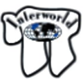 Interworld Electronics logo