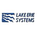 Lake Erie Systems logo