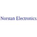 Norstan Electronics
