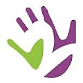 Access 2 Sign Language logo