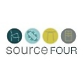 Source Four