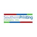 Southern Printing logo