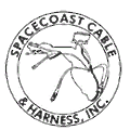 Spacecoast Cable & Harness logo