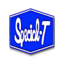Specialty Coatings & Chemicals logo