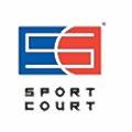 Sport Court Colorado logo