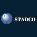 STADCO logo