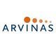 Arvinas