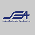 Systems Engineering Associates