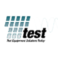 Test Equipment Solutions Today logo