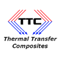 Thermal Transfer Composites logo