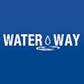 Water Way logo