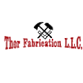 Thor Fabricating