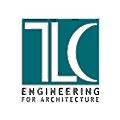 TLC Engineering For Architecture logo