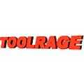 Toolrage logo
