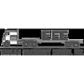 Triple-E Machinery Moving logo