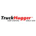 Truckhugger Tarp Systems logo