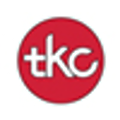 Turn-Key Coatings logo