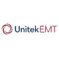 Unitek EMT logo