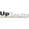 Upswung logo