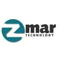 Z-Mar Technology logo