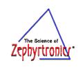 Zephyrtronics logo