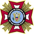 VFW Post 2461