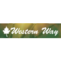 Western Way Landscapes logo
