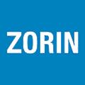 Zorin Material Handling