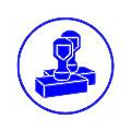 West Valley Rubber Stamp logo