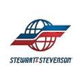 Stewart & Stevenson logo