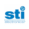 Safety Technology International logo