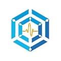 Cybeats logo