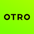 Otro logo