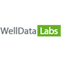Well Data Labs logo