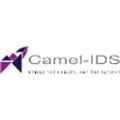 Camel-IDS logo