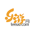 Leeuu logo