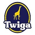 Twiga Foods logo